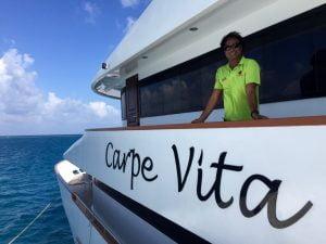 Captain2