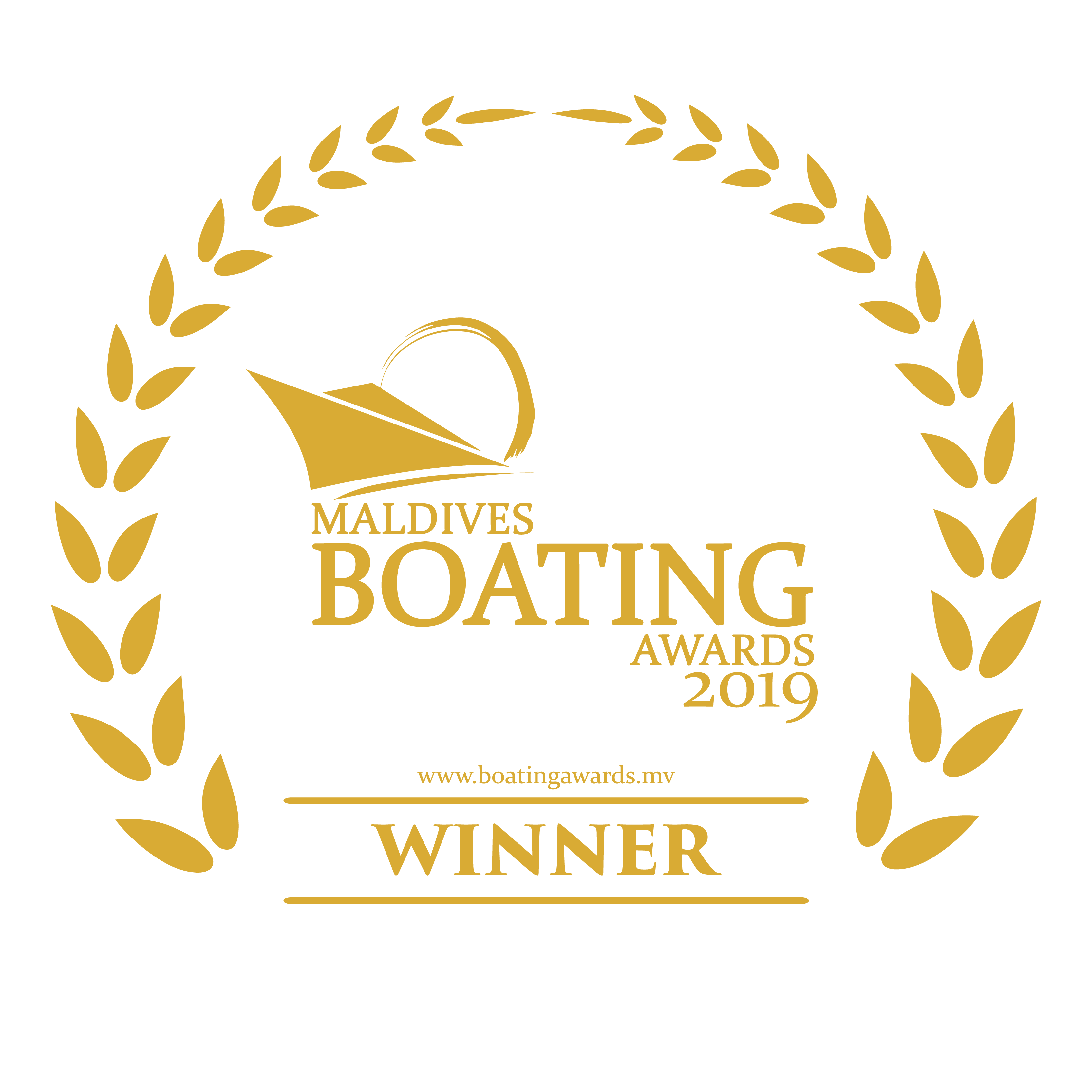 Leading liveaboard brand of the year