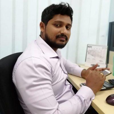 Dilshanaccountant